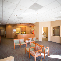 Hodges-Ortho-Family-Pictures-55-200x200 Our Office  - Braces and Invisalign in Tupelo Mississippi and Mississippi Orthodontist. Tupelo Orthodontist