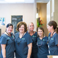 Hodges-Orthodontics-Tupelo-Missisippi-2016-45-200x200 Our Team