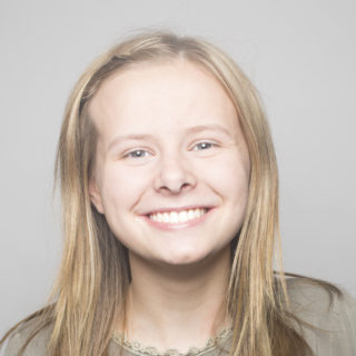 Patients-Hodges-2016-20-of-40-320x320 Lexus B.  - Braces and Invisalign in Tupelo Mississippi and Mississippi Orthodontist. Tupelo Orthodontist