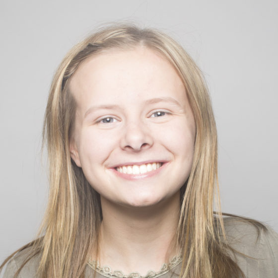Patients-Hodges-2016-20-of-40-560x560 Our Smiles  - Braces and Invisalign in Tupelo Mississippi and Mississippi Orthodontist. Tupelo Orthodontist