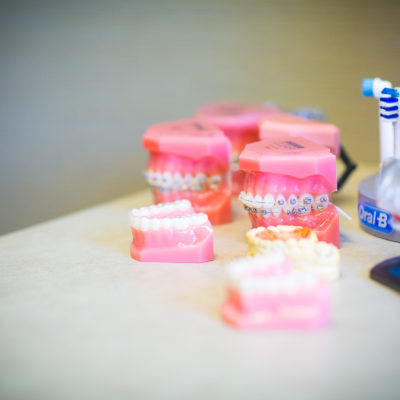 Treatment-General-Shots-21-of-76-400x400 Clear Braces  - Braces and Invisalign in Tupelo Mississippi and Mississippi Orthodontist. Tupelo Orthodontist