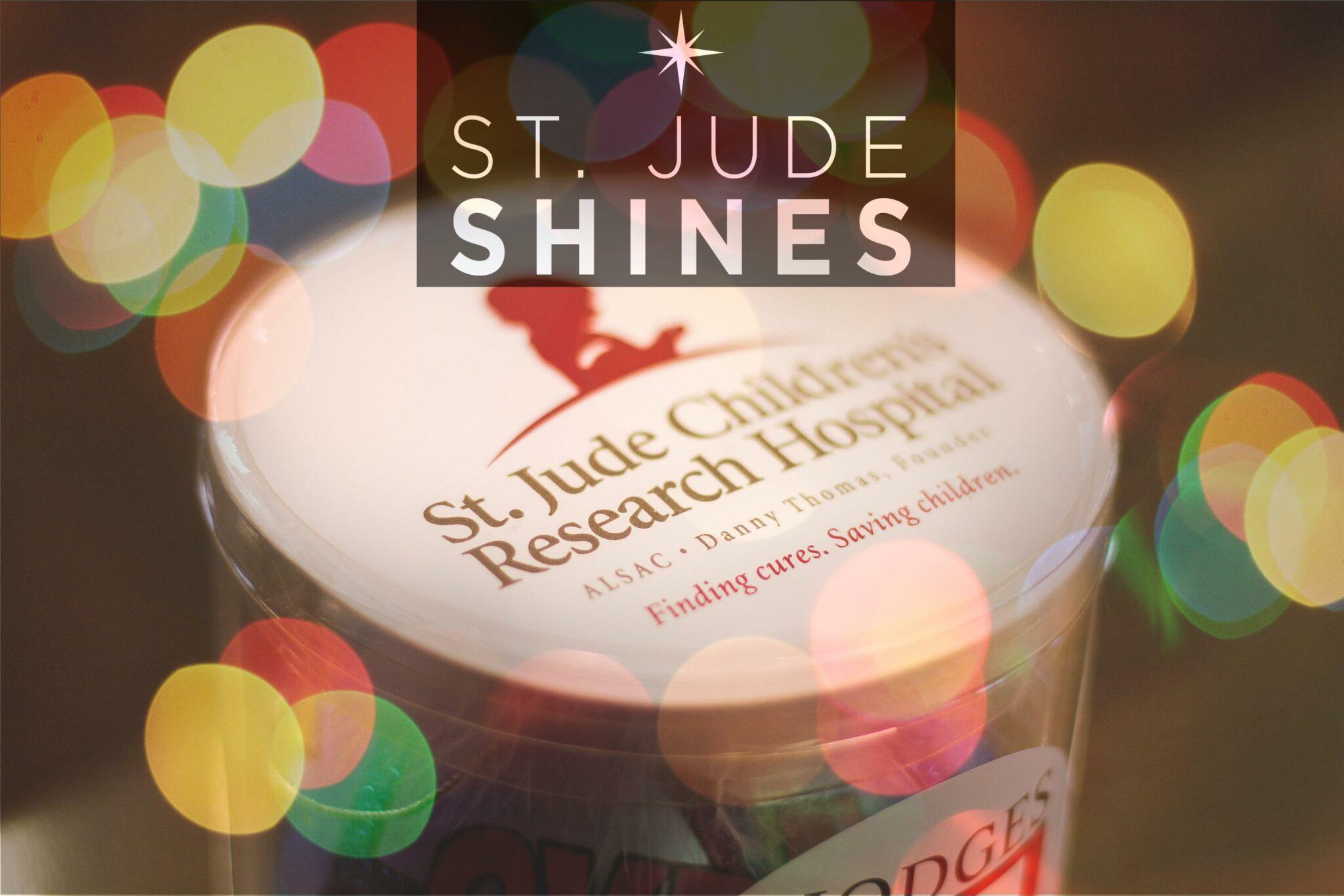 Blog-Header-1 St. Jude Shines
