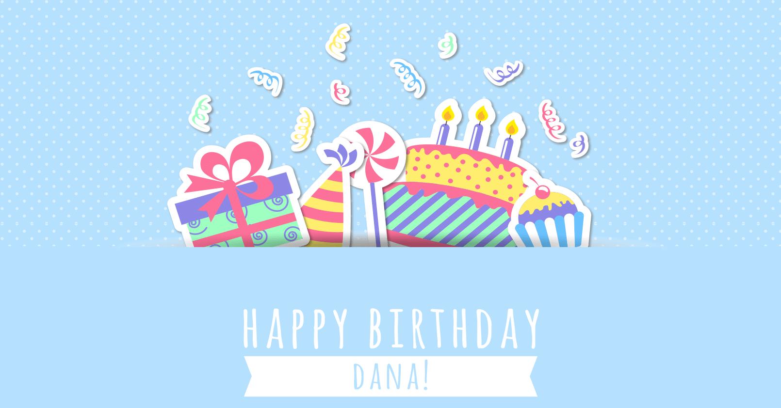 Free St Birthday Cake Shoprite