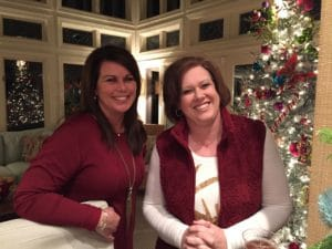 image-1-300x225 Happy Birthday, Kim!  - Braces and Invisalign in Tupelo Mississippi and Mississippi Orthodontist. Tupelo Orthodontist