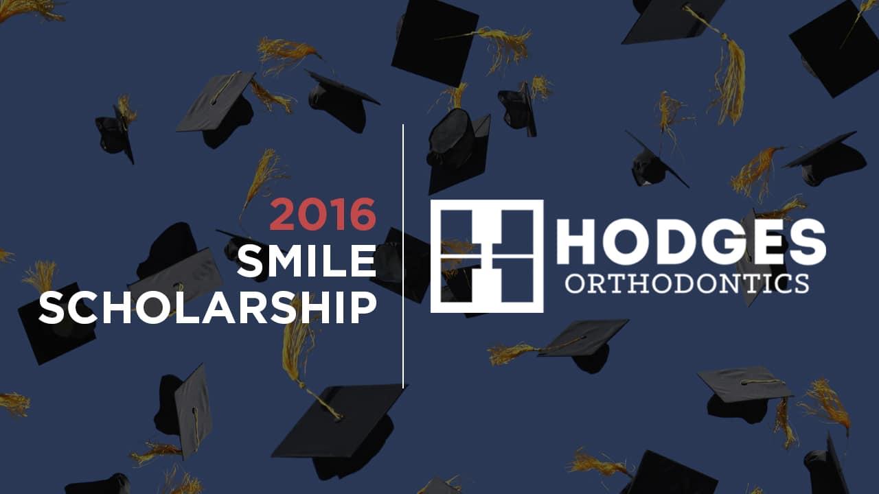 No essay scholarship 2016