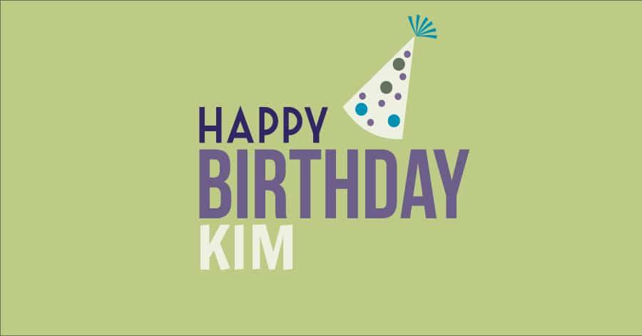 Happy Birthday Teen Cakes