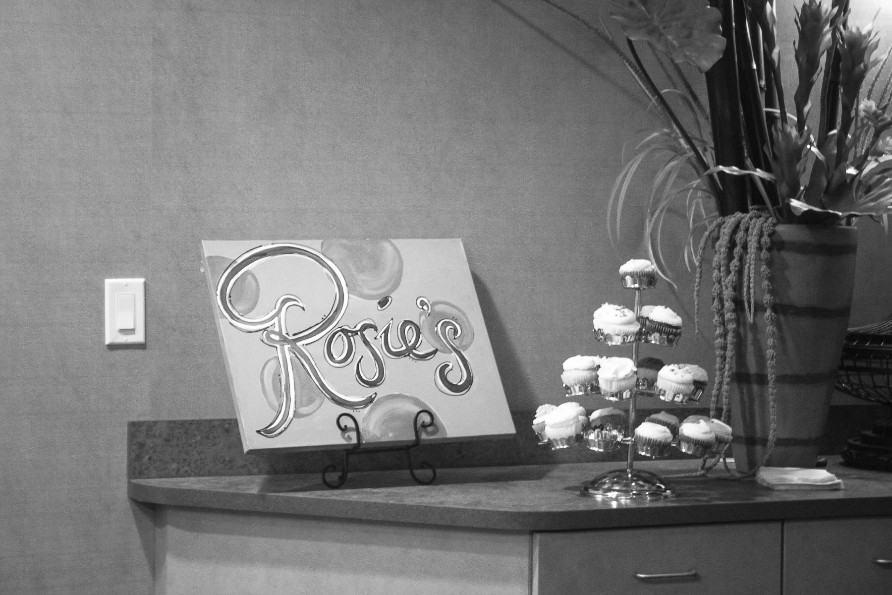 Rosies Creative Cakes Manheim Pa