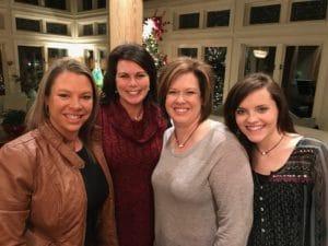 IMG_1163-300x225 Happy Birthday, Kim!  - Braces and Invisalign in Tupelo Mississippi and Mississippi Orthodontist. Tupelo Orthodontist