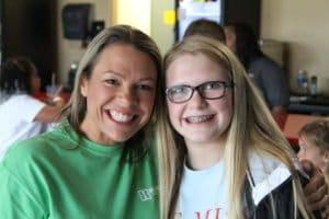 IMG_2720-300x200 Happy Birthday, Dana!  - Braces and Invisalign in Tupelo Mississippi and Mississippi Orthodontist. Tupelo Orthodontist
