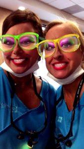 FE7C3C42-0FE1-4CC4-B20D-83F00C029912-Kristy-Smith-169x300 Happy Birthday, Kim!  - Braces and Invisalign in Tupelo Mississippi and Mississippi Orthodontist. Tupelo Orthodontist