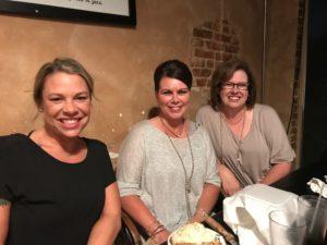 IMG_3449-300x225 Happy Birthday, Kim!  - Braces and Invisalign in Tupelo Mississippi and Mississippi Orthodontist. Tupelo Orthodontist