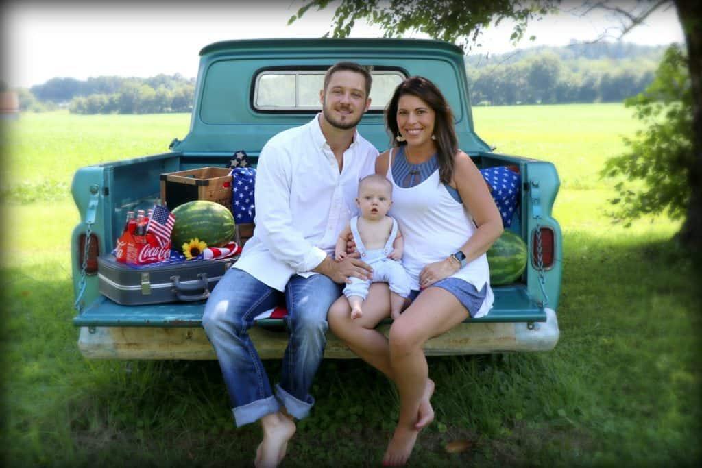 IMG_7616-1-Amanda-Underwood-1024x683 Happy Birthday, Amanda!  - Braces and Invisalign in Tupelo Mississippi and Mississippi Orthodontist. Tupelo Orthodontist