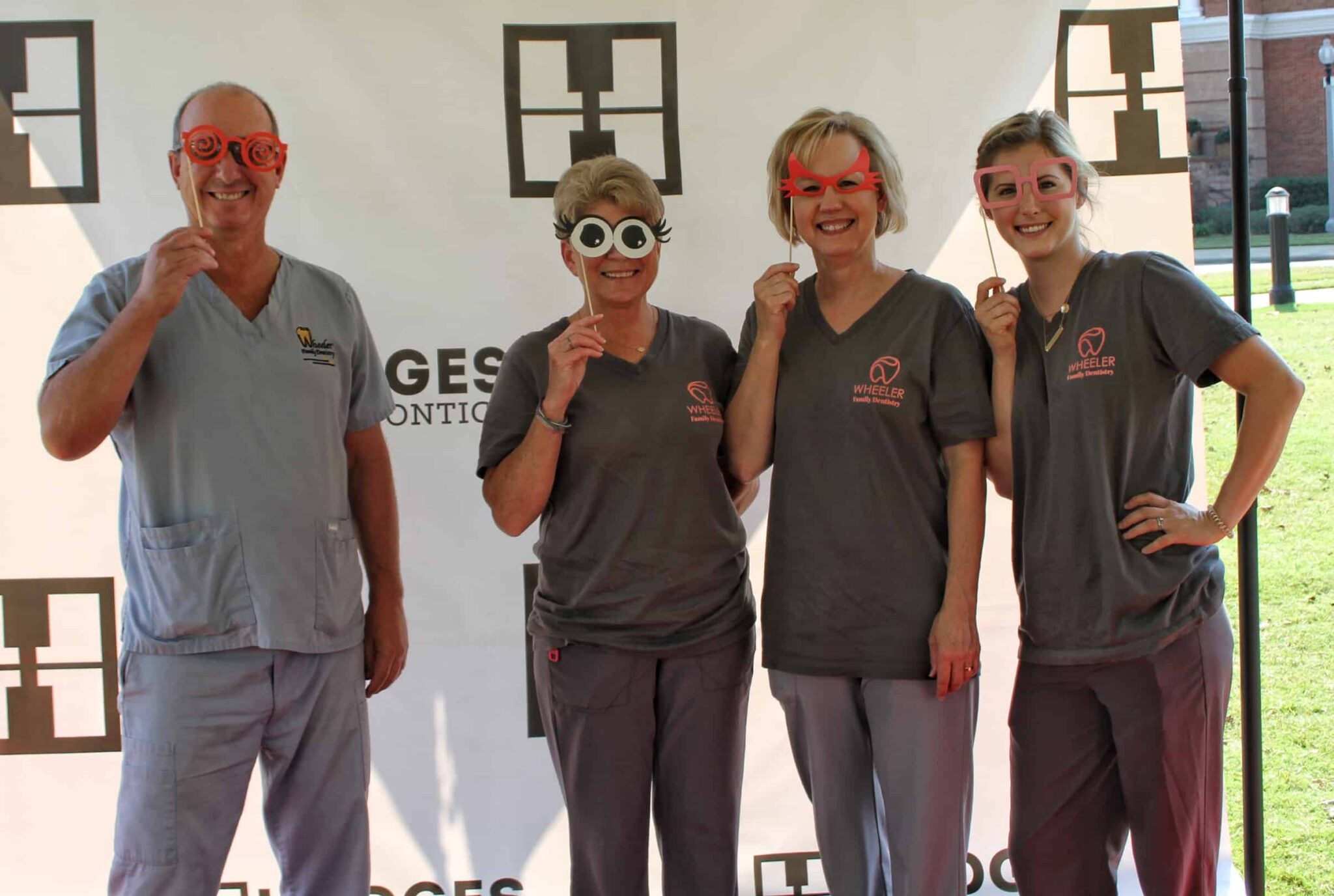 7F204CF5-0B59-4E1D-B697-93D14C764FC5 2019 Hodges Orthodontics BBQ